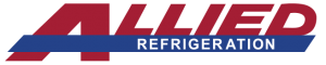 Allied Refrigeration